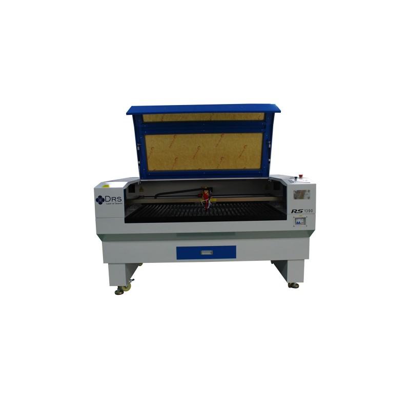 Rs 1390 Lazer Makinası