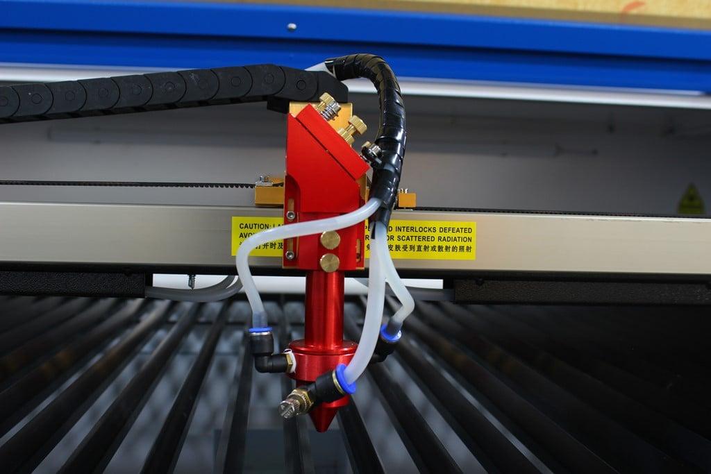 istanbul lazer kesim - fason lazer kesim - lazer kesim makinası