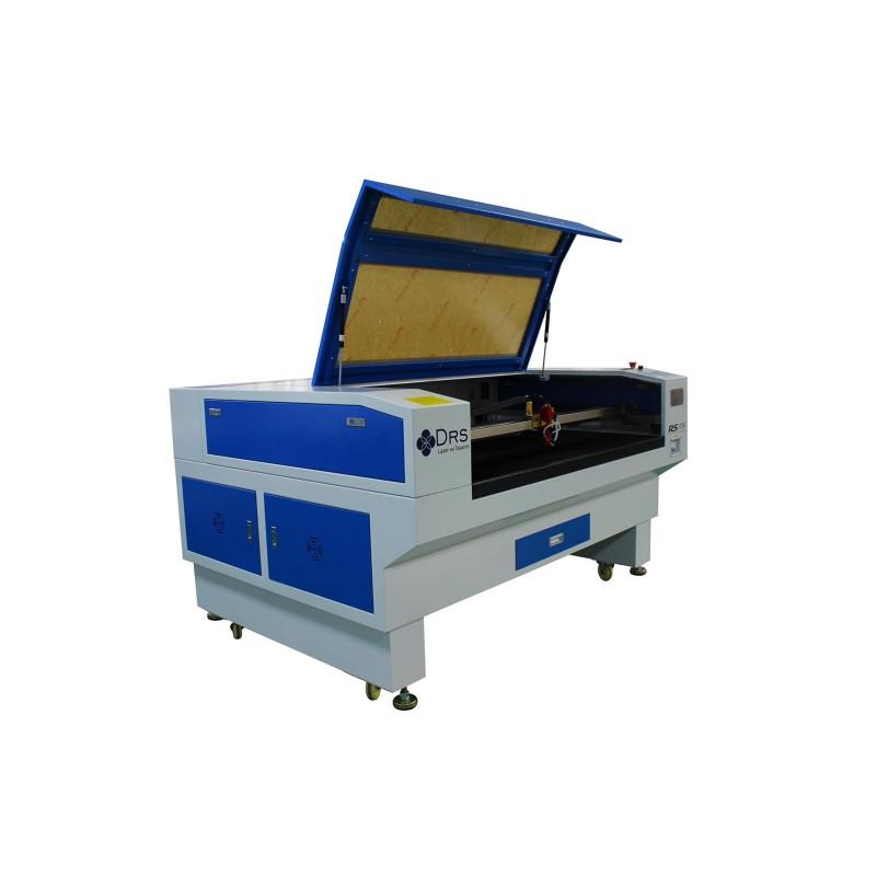 lazer kesim makinası rs 1390